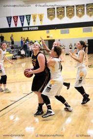 Girls Varsity Center Point-Urbana vs Waverly Shell Rock-1399