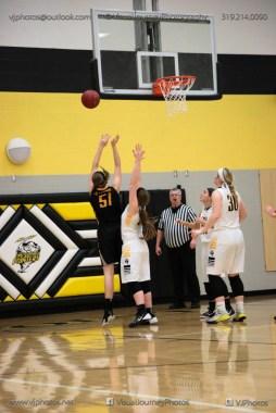 Girls Varsity Center Point-Urbana vs Waverly Shell Rock-1419