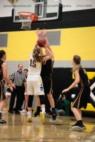 Girls Varsity Center Point-Urbana vs Waverly Shell Rock-1429