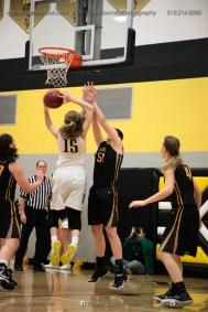 Girls Varsity Center Point-Urbana vs Waverly Shell Rock-1430