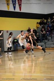 Girls Varsity Center Point-Urbana vs Waverly Shell Rock-1455