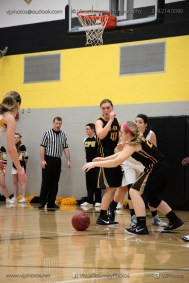 Girls Varsity Center Point-Urbana vs Waverly Shell Rock-1457