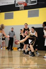 Girls Varsity Center Point-Urbana vs Waverly Shell Rock-1458