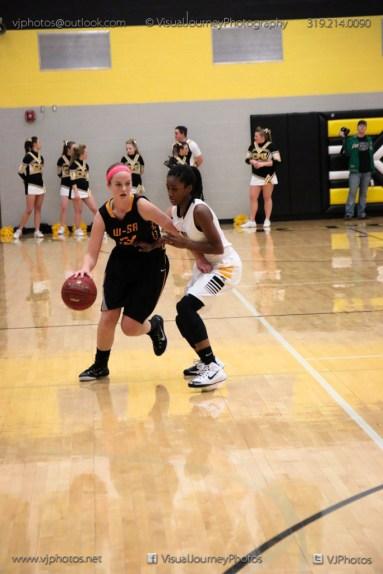 Girls Varsity Center Point-Urbana vs Waverly Shell Rock-1478