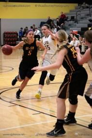 Girls Varsity Center Point-Urbana vs Waverly Shell Rock-1481