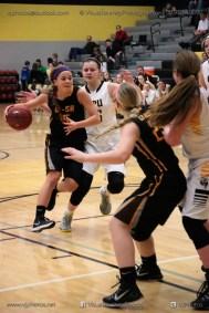 Girls Varsity Center Point-Urbana vs Waverly Shell Rock-1482