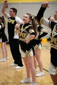 Girls Varsity Center Point-Urbana vs Waverly Shell Rock-1497