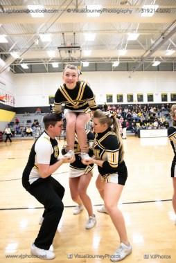 Girls Varsity Center Point-Urbana vs Waverly Shell Rock-1502