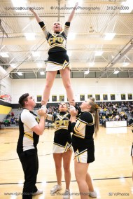 Girls Varsity Center Point-Urbana vs Waverly Shell Rock-1503