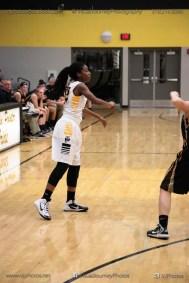Girls Varsity Center Point-Urbana vs Waverly Shell Rock-1540