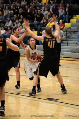 Girls Varsity Center Point-Urbana vs Waverly Shell Rock-1566