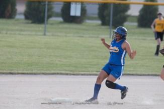 Softball Level 2 Vinton Shellsburg vs Benton Community 2014-6408