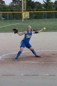 Softball Level 2 Vinton Shellsburg vs Benton Community 2014-6505