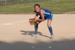 Softball Level 2 Vinton Shellsburg vs Benton Community 2014-6614