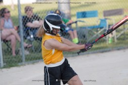 Softball Level 2 Vinton Shellsburg vs Benton Community 2014-6645