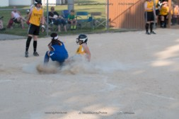 Softball Level 2 Vinton Shellsburg vs Benton Community 2014-6662
