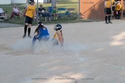 Softball Level 2 Vinton Shellsburg vs Benton Community 2014-6663