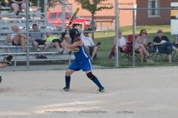 Softball Level 2 Vinton Shellsburg vs Benton Community 2014-6679