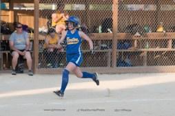 Softball Level 2 Vinton Shellsburg vs Benton Community 2014-6687
