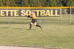 Softball Level 2 Vinton Shellsburg vs Benton Community 2014-6703