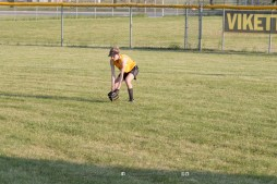 Softball Level 2 Vinton Shellsburg vs Benton Community 2014-6717