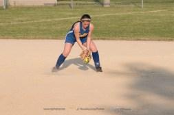 Softball Level 2 Vinton Shellsburg vs Benton Community 2014-6740