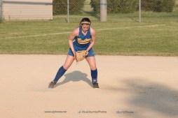 Softball Level 2 Vinton Shellsburg vs Benton Community 2014-6741