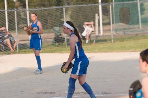 Softball Level 2 Vinton Shellsburg vs Benton Community 2014-6746