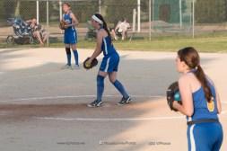 Softball Level 2 Vinton Shellsburg vs Benton Community 2014-6750
