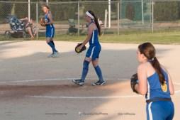 Softball Level 2 Vinton Shellsburg vs Benton Community 2014-6753