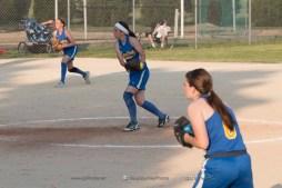 Softball Level 2 Vinton Shellsburg vs Benton Community 2014-6754