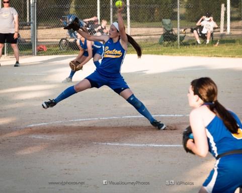 Softball Level 2 Vinton Shellsburg vs Benton Community 2014-6757