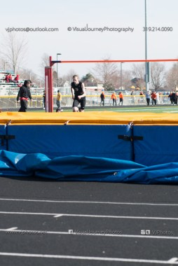 Track Benton Community Invitational 2014-2297