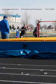 Track Benton Community Invitational 2014-2298