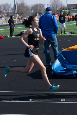 Track Benton Community Invitational 2014-2322