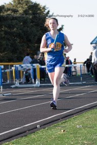 Track Benton Community Invitational 2014-2596