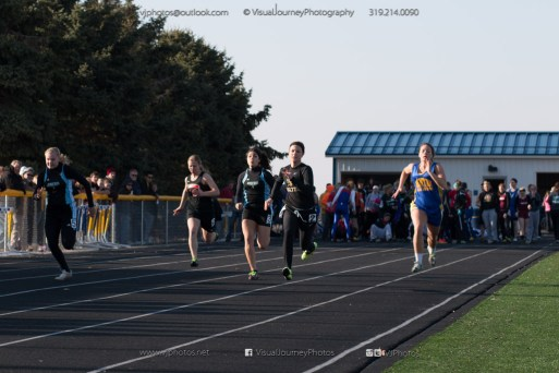 Track Benton Community Invitational 2014-2773