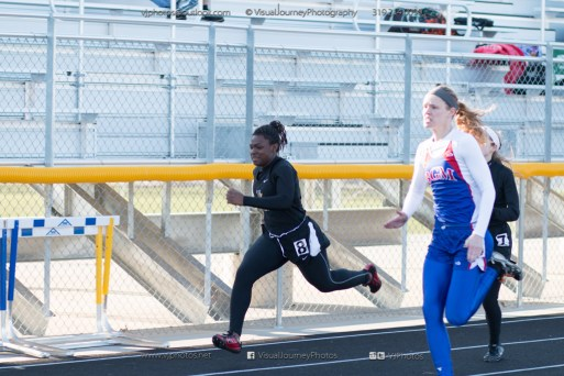 Track Benton Community Invitational 2014-2795