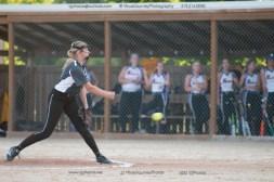 Varsity Vinton-Shellsburg vs Central Clintong 2014-9559