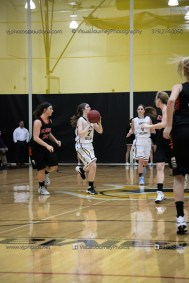 Vinton-Shellsburg vs West Delaware Varsity-9603