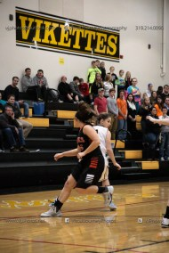 Vinton-Shellsburg vs West Delaware Varsity-9607
