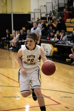 Vinton-Shellsburg vs West Delaware Varsity-9636