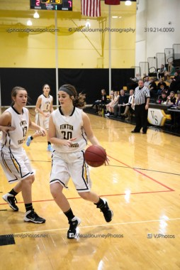Vinton-Shellsburg vs West Delaware Varsity-9638
