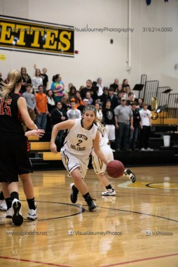 Vinton-Shellsburg vs West Delaware Varsity-9666