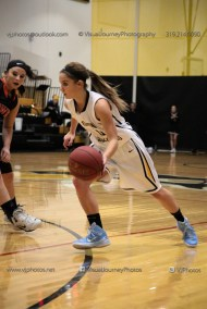 Vinton-Shellsburg vs West Delaware Varsity-9676