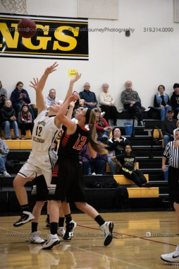 Vinton-Shellsburg vs West Delaware Varsity-9692
