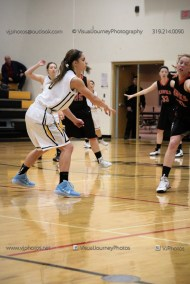 Vinton-Shellsburg vs West Delaware Varsity-9702