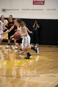 Vinton-Shellsburg vs West Delaware Varsity-9704