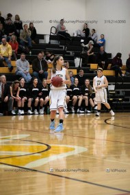 Vinton-Shellsburg vs West Delaware Varsity-9708