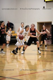 Vinton-Shellsburg vs West Delaware Varsity-9711
